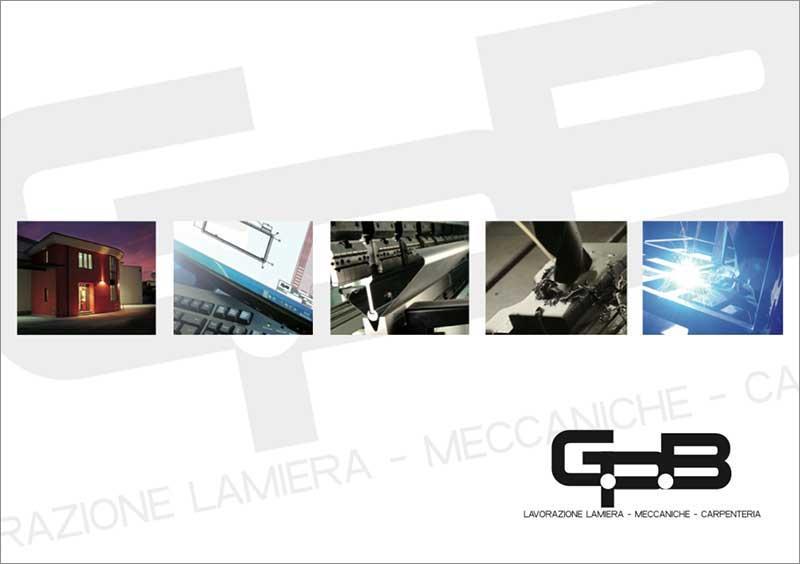 brochure GPB